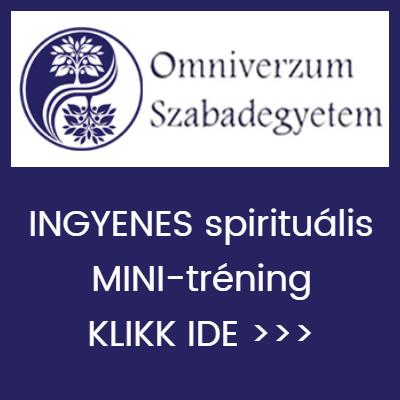 mini-spiri-trening
