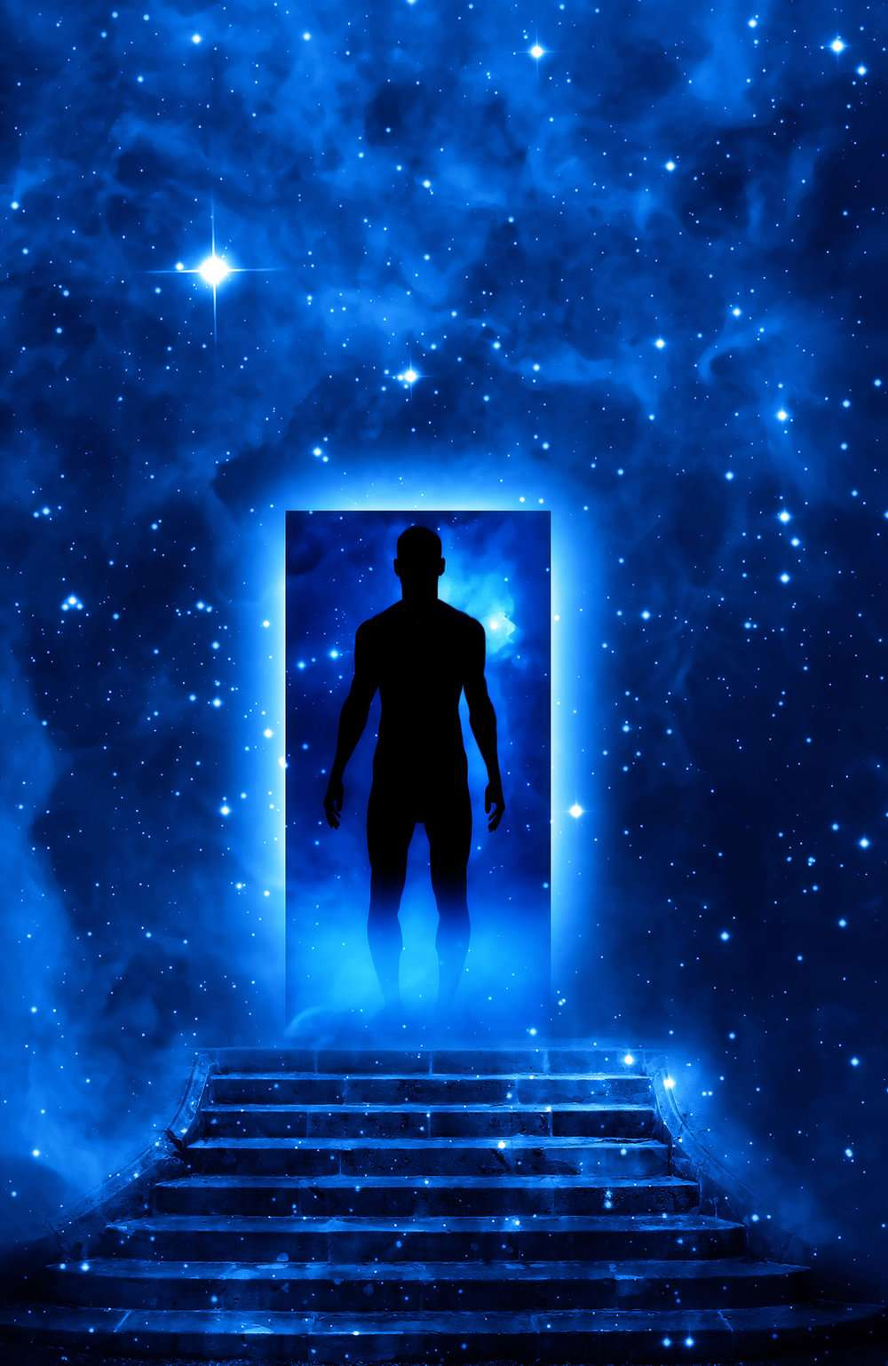Világosság Omniverzum irás