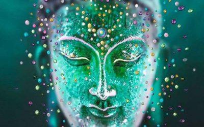 A Vipassana és Én