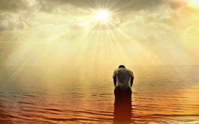 A belső valóság útja * Ildi beszámolója Vipassana után